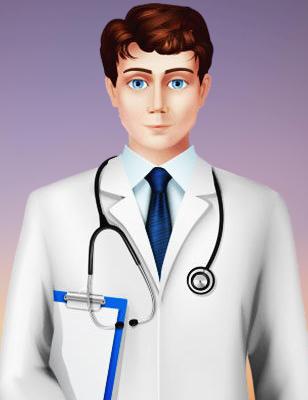 Edison Saragih, dr, SpPD