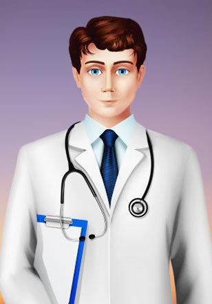 Aseane,dr ,SpB
