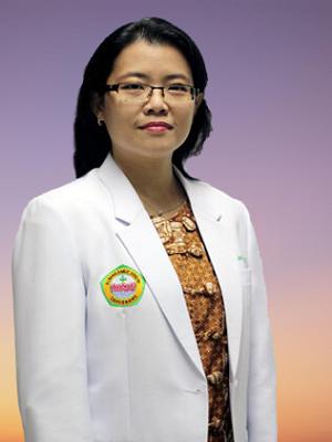 Cecilia J Setiawan, dr, SpKJ