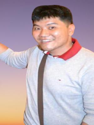 Ignatius Yansen NG, dr, SpJP