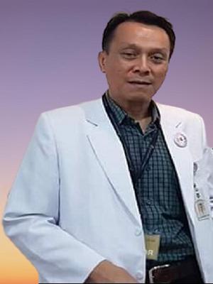 Jap Mustopo Baktiar, dr. SpKJ