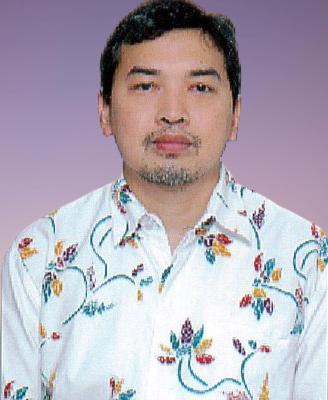 Wisnu Setiyawan, dr. SpOG (K)
