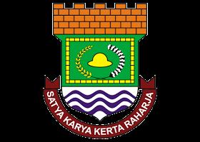 PEMDA